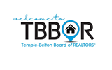 Temple-Belton Board of REALTORS